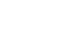 The Arbors at Franklin Township